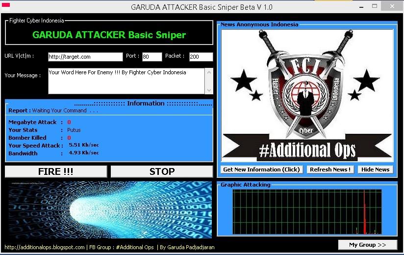4hf9_hacking-group-620x420.jpg