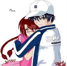 4i57_indexyor_love.jpg