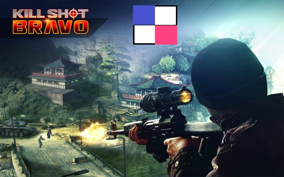 4k01_kill-shot-bravo-apk.jpg