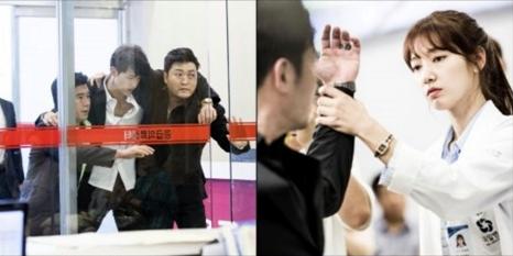 [عکس: 4ldt_lee-ki-woo-park-shin-hye-doctors-2.png]