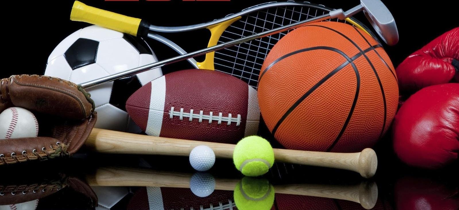 ترخیص تجهیزات ورزشی ترخیص تجهیزات ورزشی ترخیص تجهیزات ورزشی 4mdk
