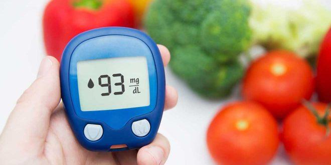 کاکوتی و فشار خون