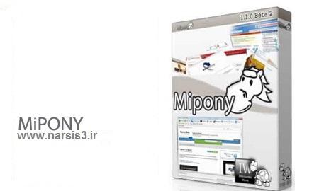 http://uupload.ir/files/4nqh_mipony.jpg