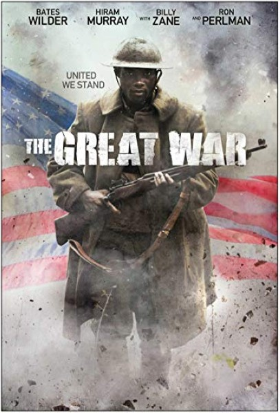 دانلود فیلم The Great War 2019