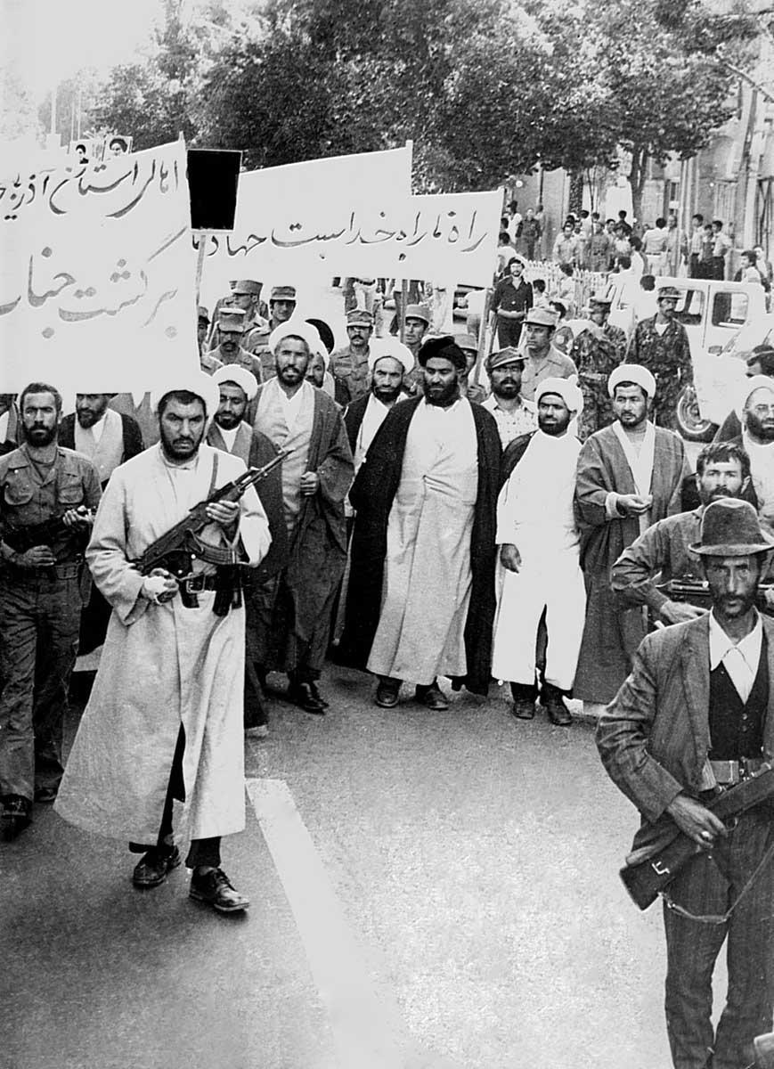 دوم بهمن + ارومیه + وحید جلال زاده + حجت الاسلام حسنی + انتخابات + مجلس دهم + اخبار انتخابات +