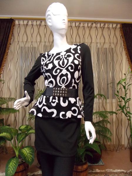 فروش عمده لباس از قشم