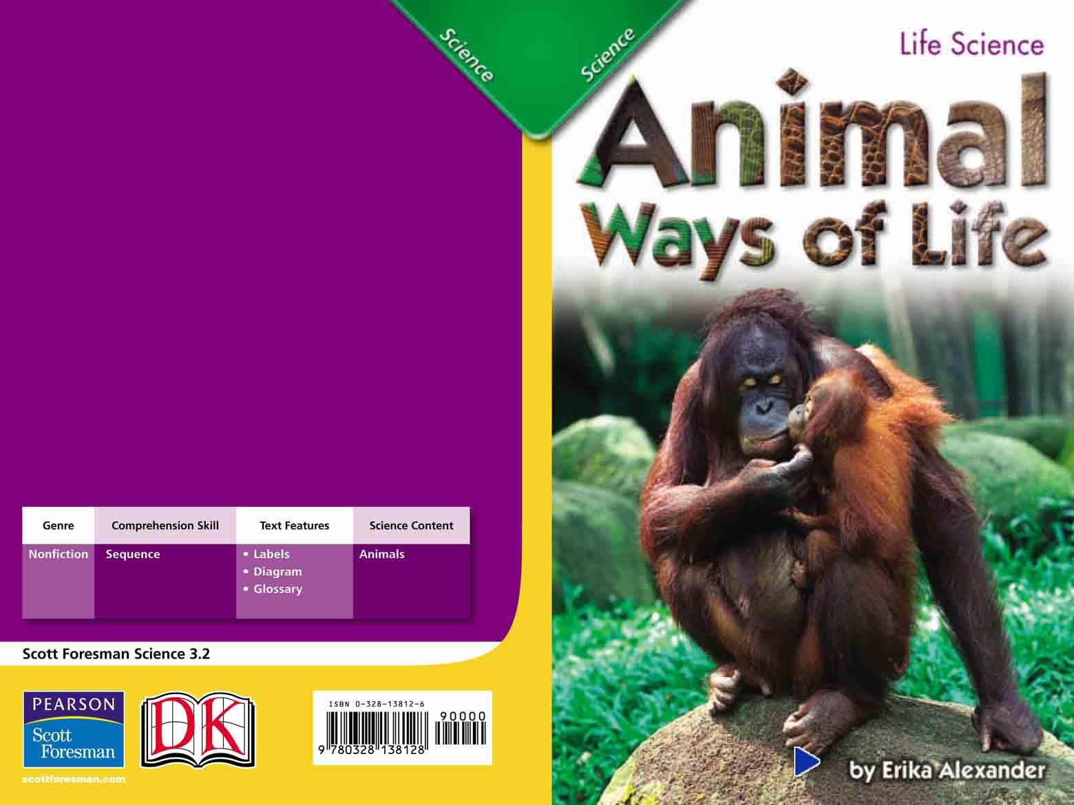 http://uupload.ir/files/4sgl_animal_ways_of_life_(m)-1.jpg