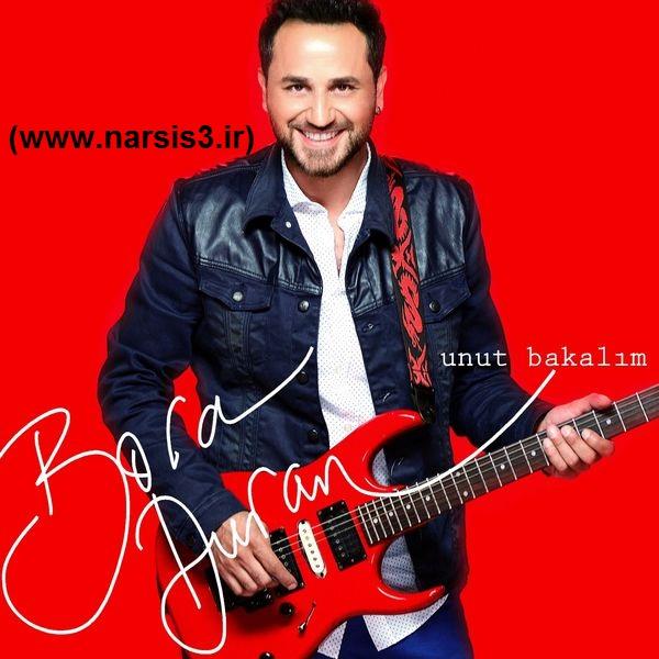 http://uupload.ir/files/4w1g_bora-duran-unut-bakalim-90music.png.jpg