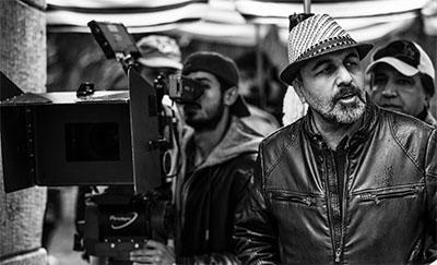 دانلود رایگان فیلم جدید دراکولا با کیفیت بالا و لینک مستقیم بدون vip