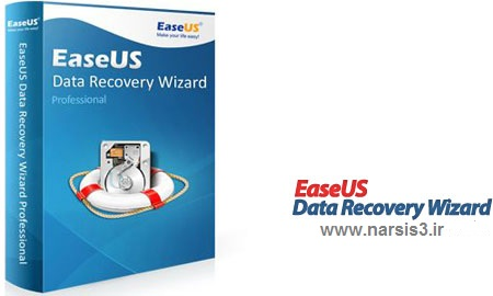http://uupload.ir/files/4w36_easeus_data_recovery_wizard.jpg