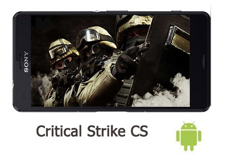 http://uupload.ir/files/4xuc_critical-strike-cs-cover.jpg