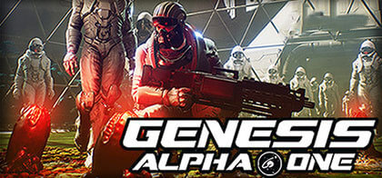 http://uupload.ir/files/4xul_genesis-alpha-one-pc-cover.jpg