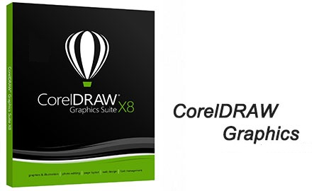 http://uupload.ir/files/4xyf_coreldraw-graphics.jpg