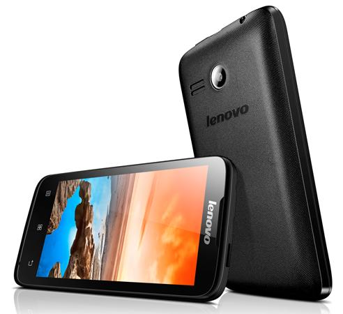 دانلود رام رسمی Lenovo a316i