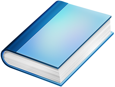 راهبردها و روشهای جدید در کاربرد منطقی گیاهان دارویی در: دانلود کتاب کامل دانستنیهای سرماخوردگی و عفونتهای اندام تنفسی فوقانی که شامل 70 صفحه و در قالب فایل Word میباشد ، بشرح زیر است :