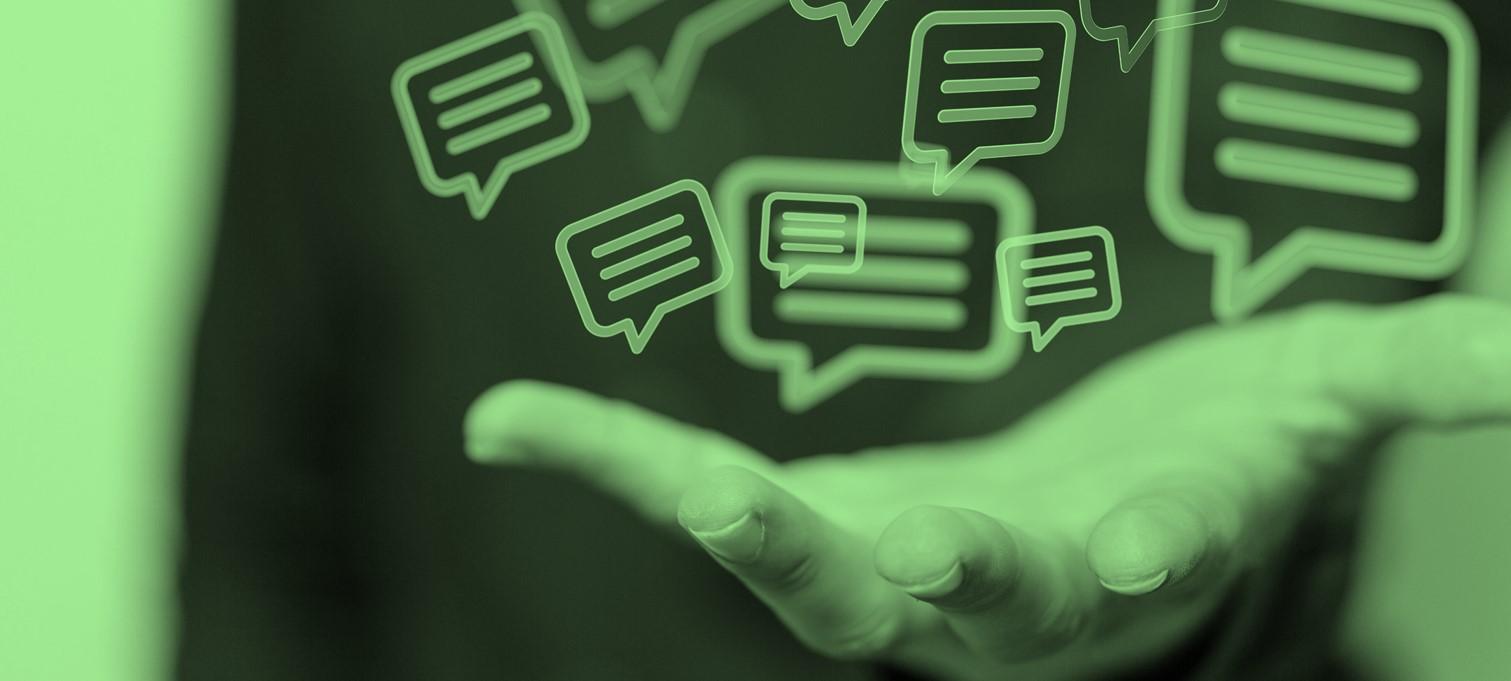 چرخه بازخورد کاربران در اتومیشن بازاریابی