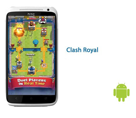 http://uupload.ir/files/52e6_clash-royal-cover.jpg
