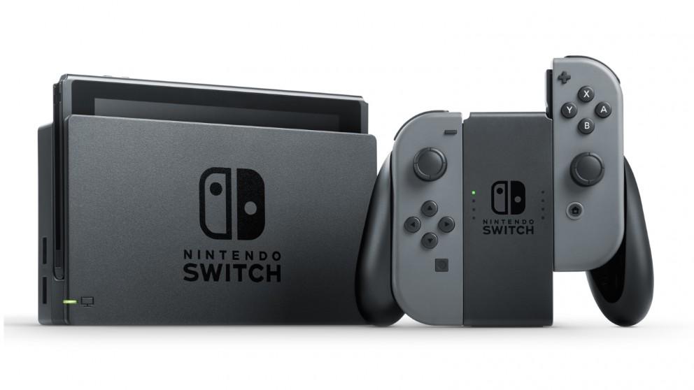 Nintendo در حال حاضر برنامهای برای کاهش قیمت Switch ندارد