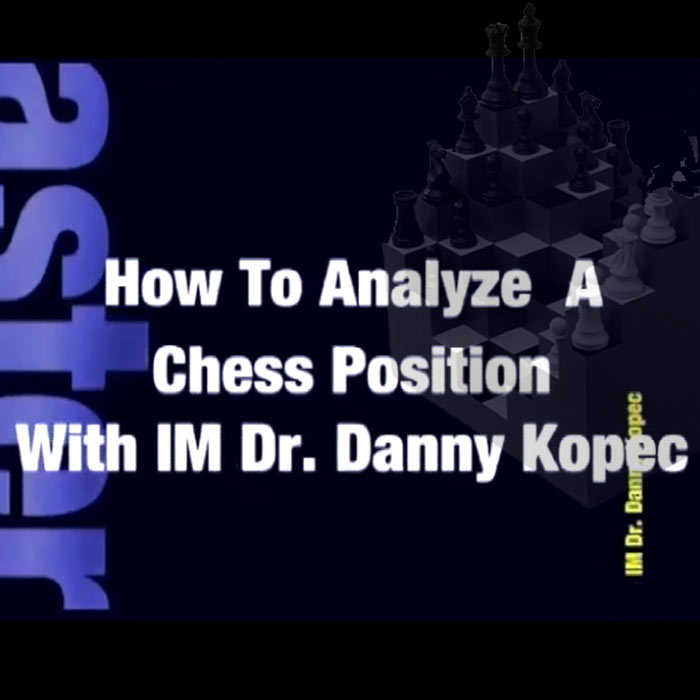 54w1_analyze-a-chess-position-kopec-1.jpg