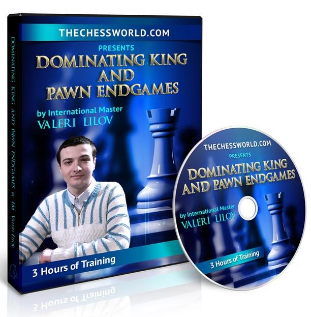 5505_dominatingkingandpawnendgames-imvalerililov.jpg