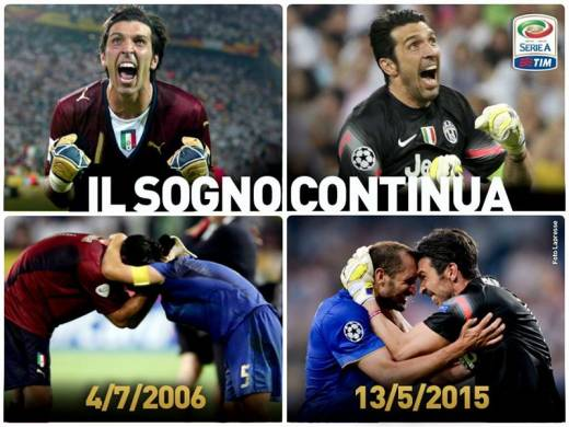 55bj_gianluigi_buffon_5.jpg