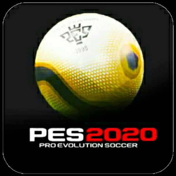 دانلود بازی فوتبال PES 2020 کم حجم برای اندروید + دیتا