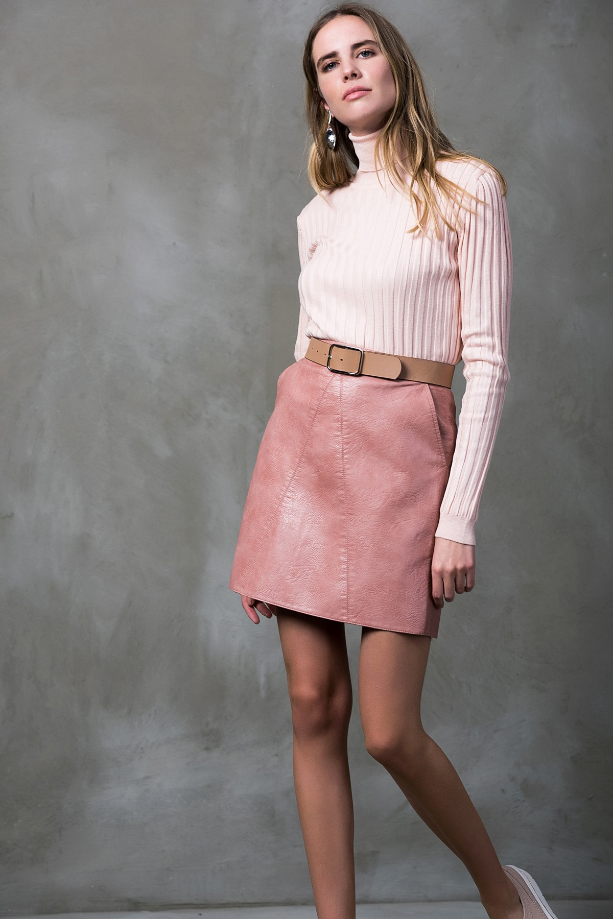 خرید اینترنتی لباس زنانه رنگ سال 95