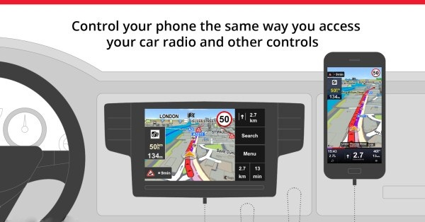 http://uupload.ir/files/57jz_1471265468_sygic-car-navigation-5.jpg