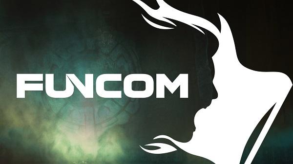 Funcom برای رونمایی یک بازی جدید شمارش معکوس راه انداخته است
