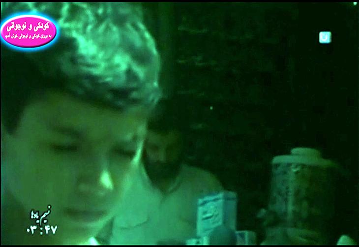 فیلمها و برنامه های تلویزیونی روی طاقچه ذهن کودکی - صفحة 13 58a4_isargaran.(1368)-06