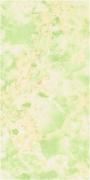 طرح ماربل سبز- کاشی مجتمع - بازرگانی امین یزد