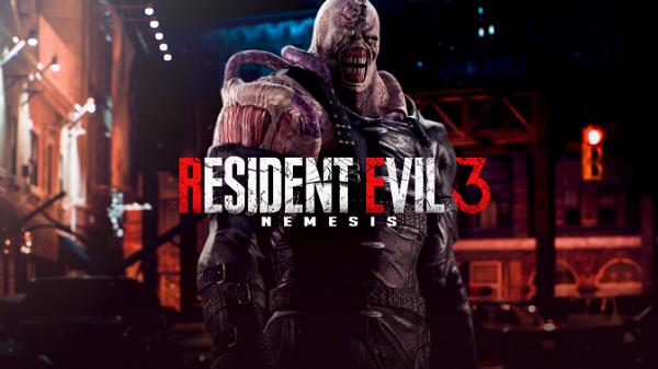 آینده سری Resident Evil را شما مشخص کنید
