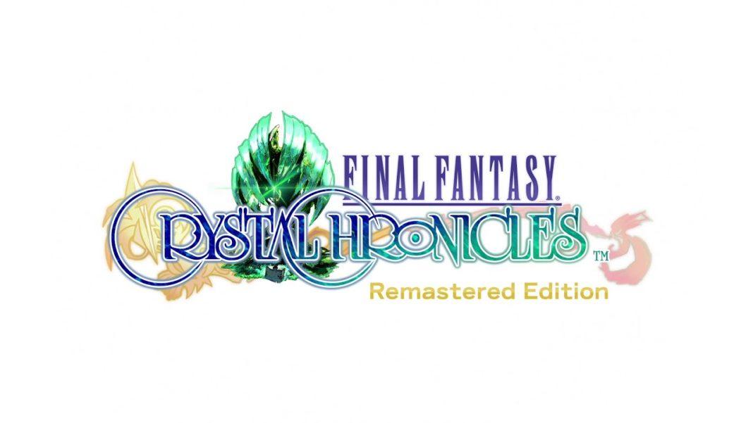 تماشا کنید: جزئیات جدیدی از FINAL FANTASY CRYSTAL CHRONICLES Remastered Edition منتشر شد