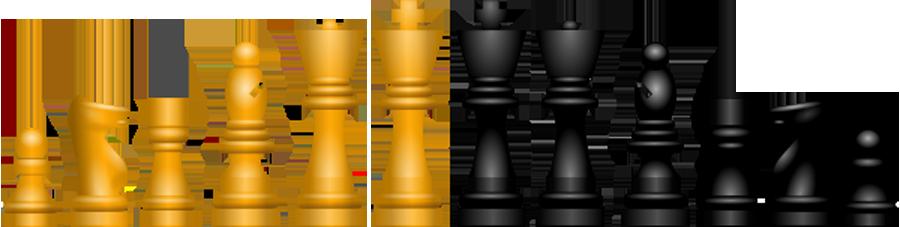 سایت آکادمی آموزش شطرنج از راه دور