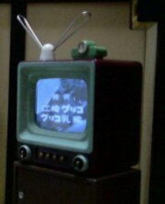 فیلمها و برنامه های تلویزیونی روی طاقچه ذهن کودکی - صفحة 13 5ga_tv-japon
