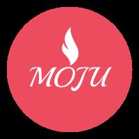 کسب درآمد از کوتاه کننده لینک | موجو