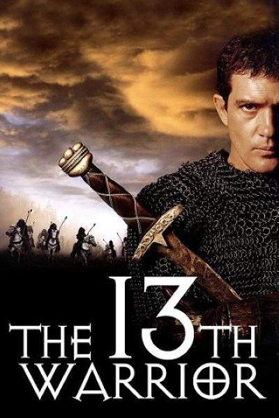 دانلود فیلم The 13th Warrior 1999