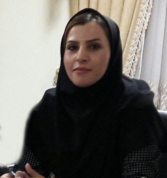 سه مانع بلند سرمایه گذاری در استان