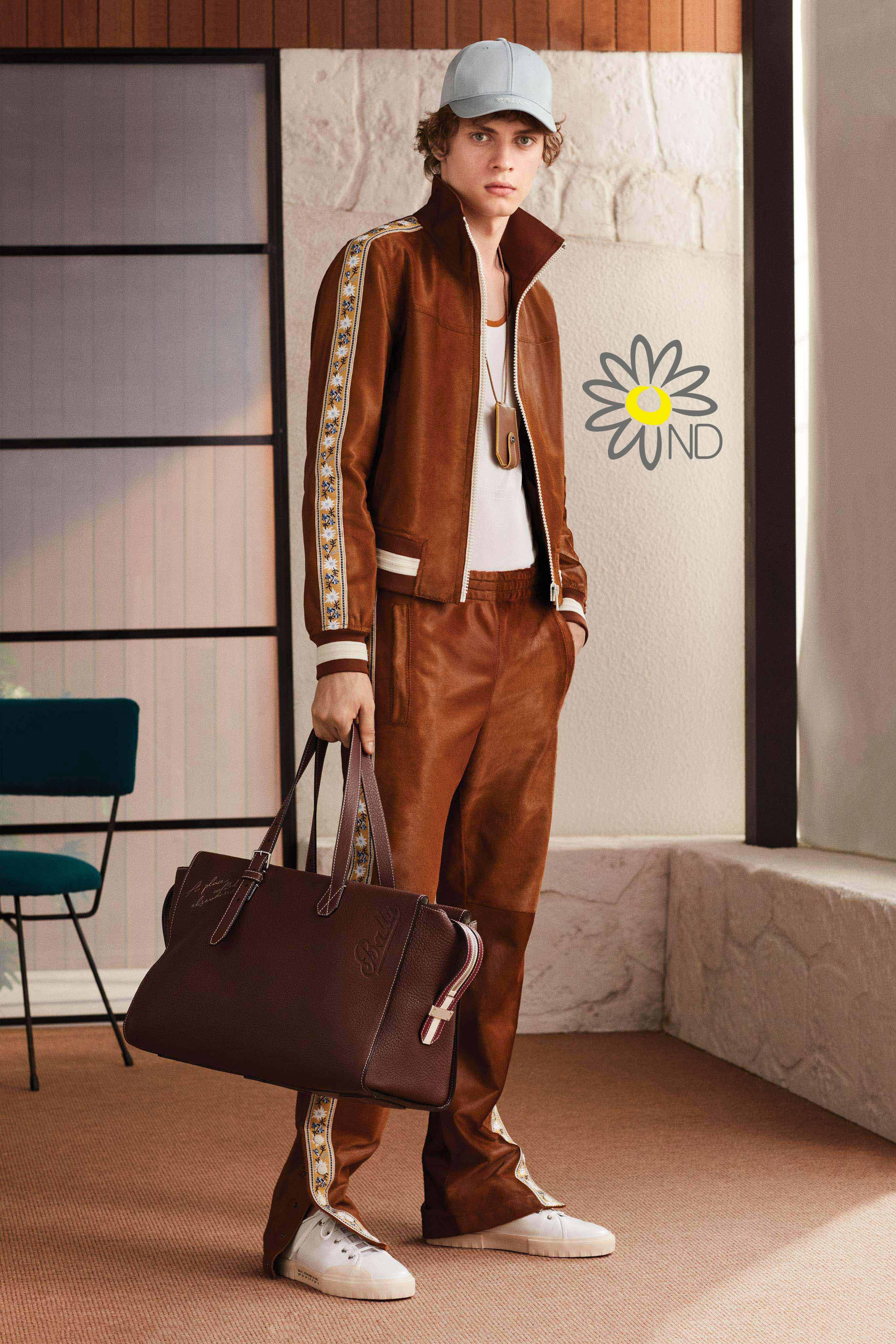 5krp_00014-bally-spring-2019-ready-to-wear.jpg