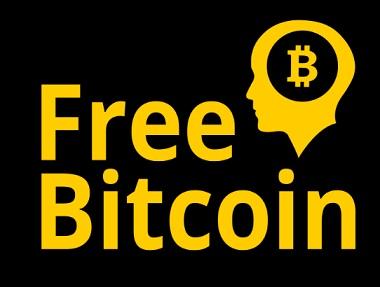 سایت های پرداخت بیت کوین رایگان