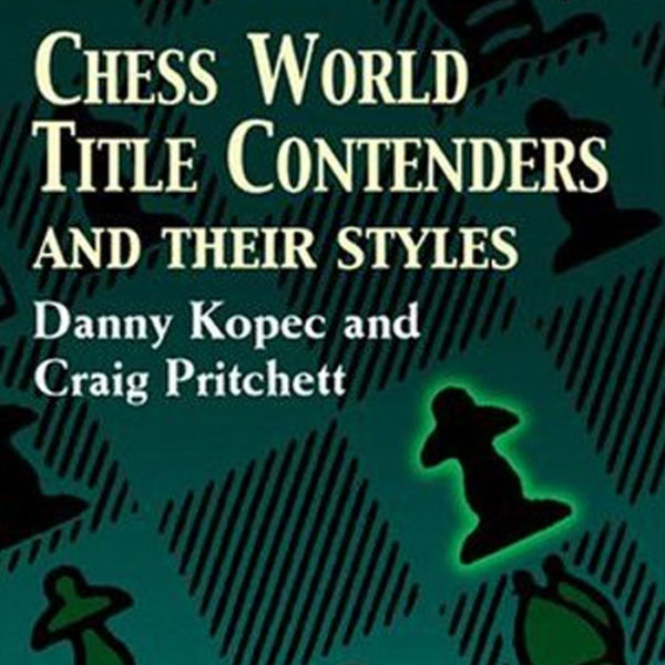 5n2g_chess-world-contenders-and-their-styles-1-600x600.jpg