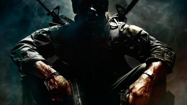 شایعه: Call of Duty 2020 عنوان جدیدی از سری Black Ops خواهد بود، وضعیت توسعه بازی آشفته است