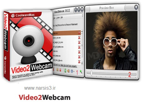 http://uupload.ir/files/5nvt_video2webcam.jpg