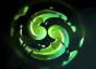 5oq refresher shard icon