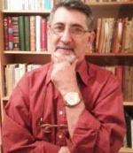 مصاحبه با دکتر جلال یوسفی پیرامون برخی مسایل سیاسی و انتخابات