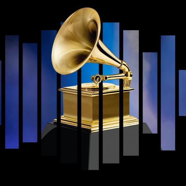 5rw3 photo 2019 02 12 01 12 27 - دانلود مـراسـم Grammy Awards 2019 به صورت کامـل