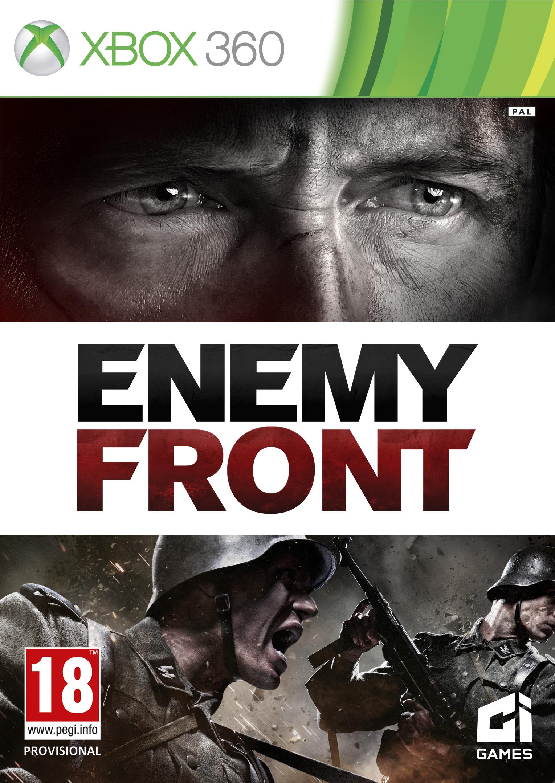 5s3j_z3832_enemyfront_x360_mockup_pegi_hires.jpg