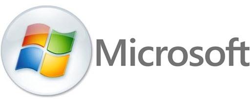 دانلود فایل تاریخچه و اطلاعات کامل در مورد شرکت مایکروسافت Microsoft با فرمت قابل ویرایش word که شامل 11 صفخه به همراه تصاویر مربوطه میباشد برای شما عزیزان آماده نموده ایم. موارد استفاده : مناسب برای ارتقا سطح اطلاعات علمی و عمومی جهت ارایه و کنفرانس سرکلاس و استفاده به عنوان تحقیق برای رشته کامپیوتر موفق و پیروز باشید
