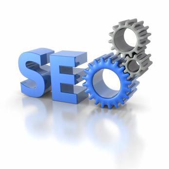آموزش سئو سایت و وبلاگ-سئو-seo-ceo-آموزش کامل سئو-افزایش بازدید سایت-سئو چیست-دانش سئو-موتور جستو جوگر-گوگل-bing-ask-بازدید-قالب وبلاگ-سئو کردن -افزایش بازدید گوگل-بهینه سازی وبلاگ