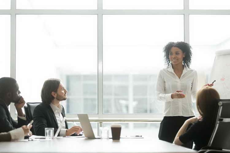 تاثیر ذهنیت باز کارآفرینان در جذب سرمایه گذار
